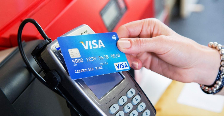 защита карт бесконтактной оплаты - фото 1