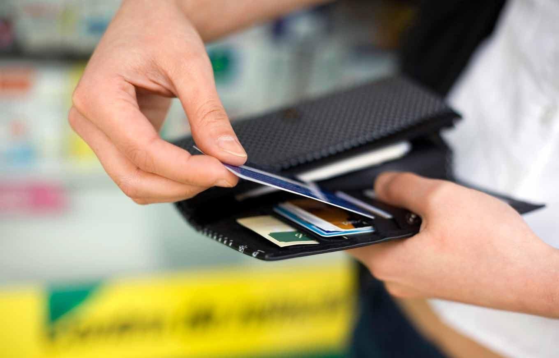 защита карт бесконтактной оплаты - фото 5
