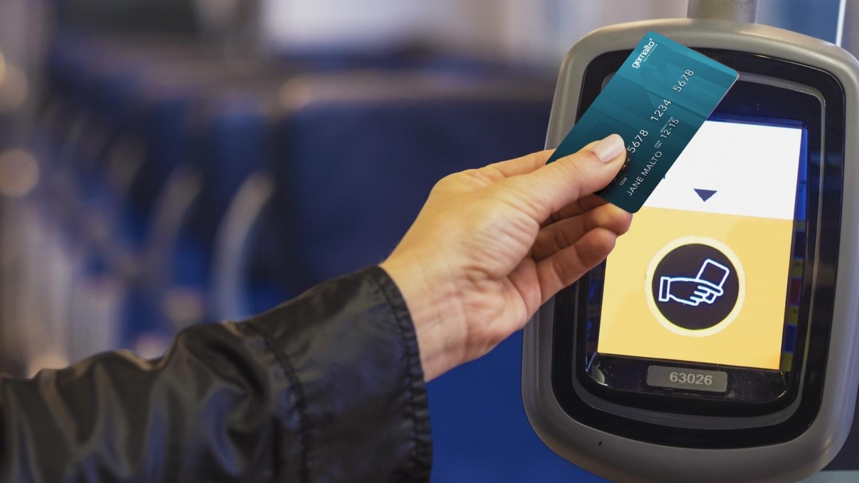 защита карт бесконтактной оплаты - фото 2